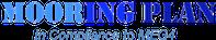 MooringPlan.com